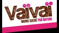 Logo_vaivai_mini